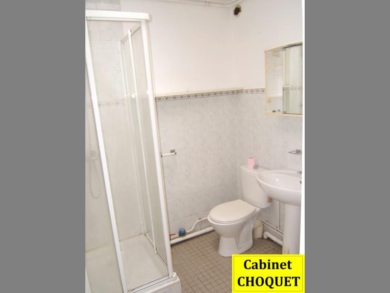 Cabinet choquet immobilier lille - Le bon coin immobilier lille ...